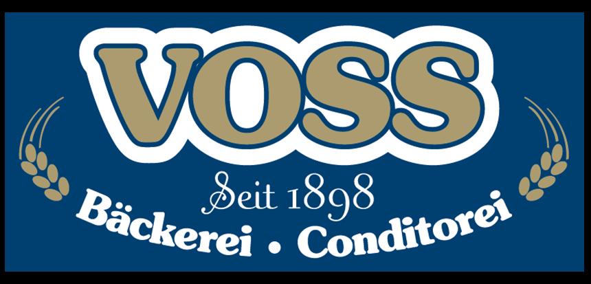 Bäckerei-Voss