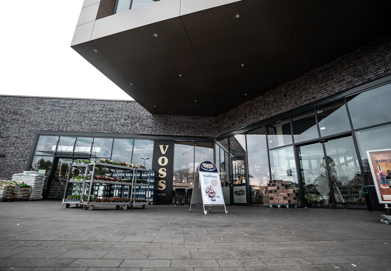 Galerie-Voss-Bild